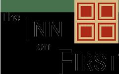 The Inn on First - Luxury Napa Inn