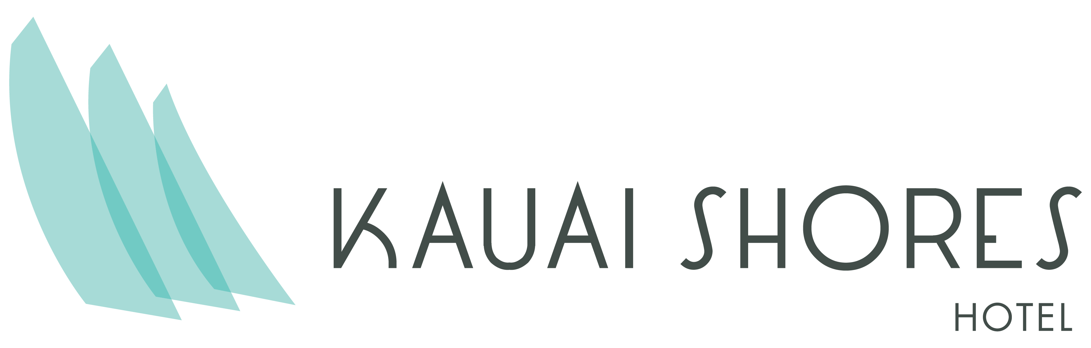 logo home link